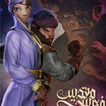 انیمیشن ایرانی؛ انیمیشن جهانی